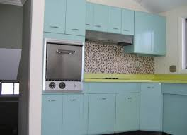 ebay used kitchen cabinets for sale marvelous snapshot of kitchen wall units with glass doors best