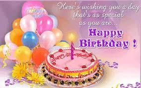 free ecard birthday birthday wishes images free paso evolist co