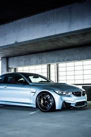 maximizing discounts on bmw european 58 best bmw dreams images on pinterest car sports cars and dreams