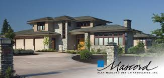 custom home design plans custom home design services floor plans house remodeling