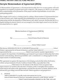 sample work reference letter scholarship recommendation letter
