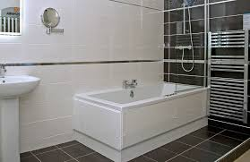 Small Bathroom Specialists Home Decorating Interior Design - German bathroom design
