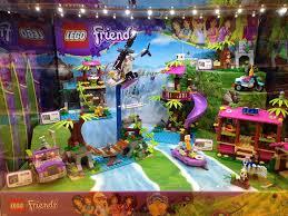 black friday target legos 717 best lego images on pinterest legos lego lego and awesome lego