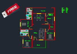 2d Home Design Free Download 10 Bloques Cad Autocad Arquitectura Download 2d 3d Dwg 3ds 2 Story
