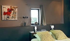 chambre hote balazuc château de balazuc chambre d hote balazuc arrondissement de