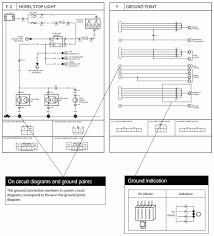 kia optima radio wiring diagram with blueprint 2002 wenkm com