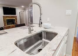 home decor stainless steel apron sink bathtub and shower combo