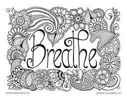 coloring pages for adults inspirational free coloring pages a inspirational free coloring pages adult