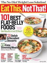 the real food diet cookbook with dr josh axe josh axe and