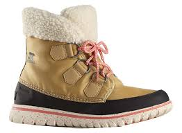 s shoes and boots size 9 sorel joan of arctic wedge booties sorel cozy carnival casual