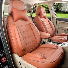 2005 lexus rx330 accessories compare prices on customized car seat cover shopping buy