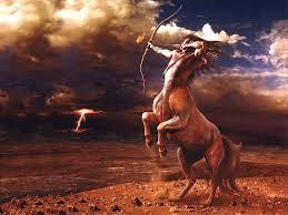 21 best mythological creatures images on pinterest character art