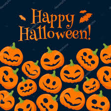 quirky halloween background wallpapers showing media u0026 posts for funny halloween background www