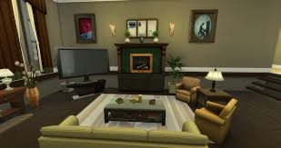 Home Design Games Like The Sims by 100 House Design Games Like Sims Best 25 Sims House Ideas