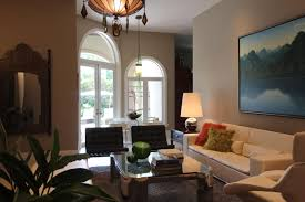 florida home decor living room inspiration florida bungalow