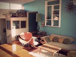 vintage home decor nz 75 best florida beach house decor images on pinterest craft ideas