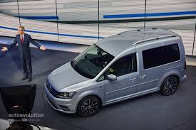 2015 volkswagen caddy the working class hero arrives in geneva