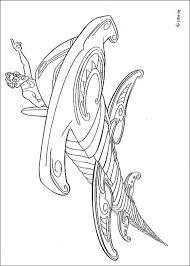 atlantis lost empire coloring book pages 54 free disney