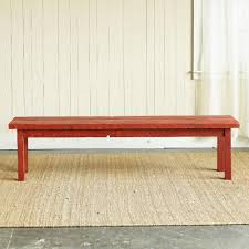 Rustic Outdoor Bench by Reclaimed Wood Indoor Outdoor Bench Robert Redford U0027s Sundance