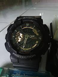 Jam Tangan Casio Medan barang murah tapi bagus jual murah jam tangan casio g shock ga