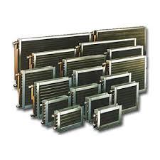 kickspace heaters baseboard heaters fan convectors radiators
