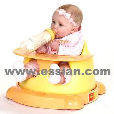 siège bébé bumbo essian tot siège bébé type de ceinture de sécurité bumbo chaise