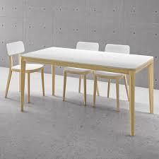table cuisine design table cuisine design table cuisine pliable newbalancesoldes