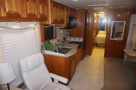 2005 country coach allure 34 u2032 premier rv