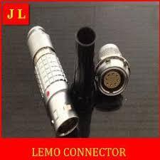 lemo fgg 2b 308 clad egg u0026ecg 2b 308 cll lemo 2b8 pin connector