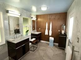 bathroom ideas hgtv 8 bathroom makeovers from fave hgtv designers bathroom ideas hgtv