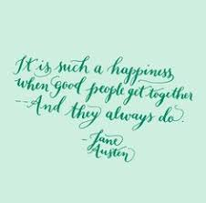 wedding quotes austen 11 austen quotes that sum up everything you need to