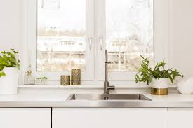 7 best kitchen interior designs