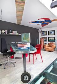 bureau original design surprenant bureau original design dcoration bureau original exemples