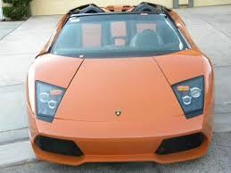 lamborghini kit car for sale canada lamborghini replica ebay