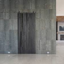 Interior Crawl Space Door Custom Made Doors Custommade Com