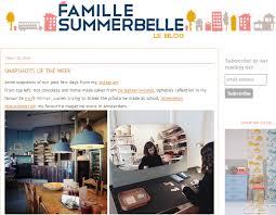 Top 10 Design Blogs 10 Blogs To Bookmark Press Loft Blog