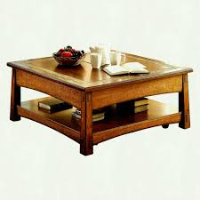 solid wood coffee table with lift top coffee tables table top solid wood lift lifting ideas gray amazing