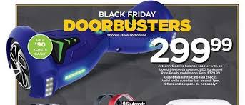 black friday bluetooth speaker deals 19 kohl u0027s black friday deals that prove this sale is better than