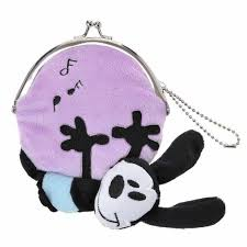rabbit merchandise 116 best oswald the lucky rabbit images on oswald the