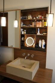 magnifying mirror for bathroom 18 best magnifying mirrors images on pinterest magnifying mirror