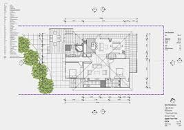 architectural floor plan residential floor plans with dimensions simple plan architectural