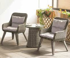 Patio Tables And Chairs On Sale Factory Direct Sale Wicker Patio Furniture Lounge Chair Chat Set