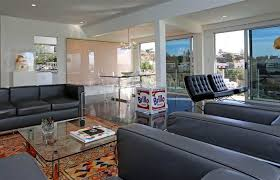 Accentuate Home Staging Design Group 24 Lovely Living Room Staging Ideas Photos