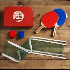 dining room table tennis set table tennis set table tennis sets pinterest tennis