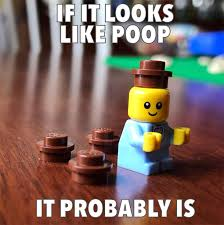 Lego Meme - lego parenting memes we can really relate to madeformums