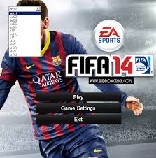 fifa 14 full version game for pc free download fifa 14 ultimate edition full multi 14 crack fix v5 free