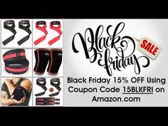 black friday coupon code for amazon black friday sale on rip toned items 15 off http www