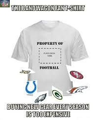 Nfl Bandwagon Memes - nfl memes on twitter the bandwagon fan t shirt http t co 3vqk5p0s