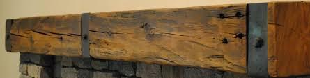 reclaimed wood vs new wood bingham lumber reclaimed flooring paneling and custom millwork
