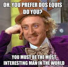 Does Equis Meme - dos equis memes social media la